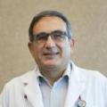 Medicana, Профессор, детский кардиолог - Интервенционная кардиология - Осман Куджукосманоглу