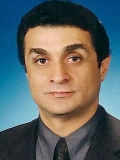 Hisar Intercontinental Hospital, Профессор - Нейрохирургия - Mustafa Bozbuga