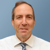 Клиника Melanoma Unit, Профессор - Онкология - Шломо Шнейбаум