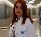 Liv Hospital, Ревматолог - Детская нефрология, Детская ревматология - Prof. Dr. Ozan Ozkaya