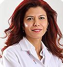 Медицинский центр Neolife, Специалист по медицинской онкологии и внутренней медицине - Онкология - Мерал Гюнал