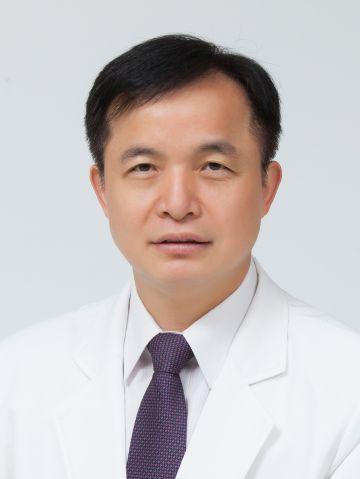 Медицинский центр при университете Hanyang, Терапевт - Семейная медицина, спортивная медицина - Хун Ки