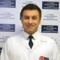 Больница Газиосманпаша, Трансплантолог - Трансплантации органов - Муратхан Уяр