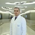 Уролог - Урология - Op. Dr. Cüneyt Sevinç