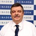 Acibadem, Ядерная медицина - Химическая медицина - Prof. DR. Erkan Vardareli (Эркан Вардарэли)