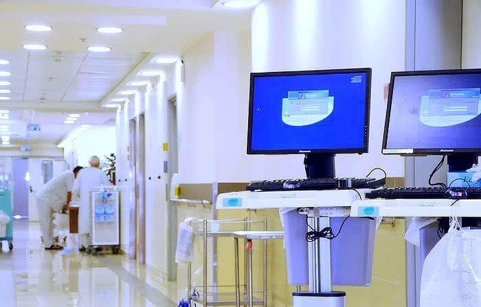 Медицинский центр «Асаф Ха-Рофэ», Израиль, Тель-Авив - вид 4