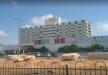 Государственная больница Эдит Вольфсон, Израиль, Холон - вид 2