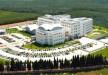 Медицинский центр Anadolu, Турция, Стамбул - вид 2