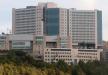 Медицинский центр Хадасса, Израиль, Иерусалим - вид 2