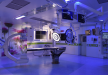 Медицинский центр Хадасса, Израиль, Иерусалим - вид 6
