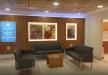 Медицинский центр Меир, Израиль, Кфар-Саба - вид 3