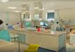 Медицинский центр Меир, Израиль, Кфар-Саба - вид 7