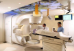 Медицинский центр Neolife, Турция, Стамбул - вид 8