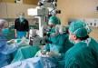 Медицинский центр Рамбам, Израиль, Хайфа - вид 12