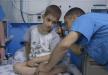 Медицинский центр Рамбам, Израиль, Хайфа - вид 16