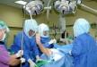 Медицинский центр Сорока, Израиль, Беэр-Шева - вид 7