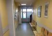 Центр здоровья 4 (VC4), Латвия, Рига - вид 2