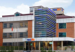 Медицинский центр Neolife