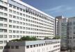 Медицинский центр при университете Hanyang, Южная Корея, Сеул - вид 1