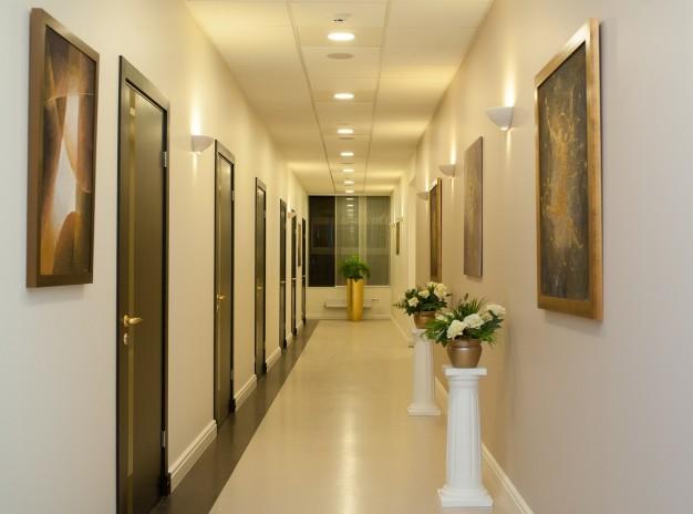 Центр заболеваний органов пищеварения GASTRO