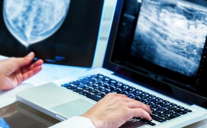 6 самых распространенных мифов о маммографии, Статьи, Диагностика (Check Up)