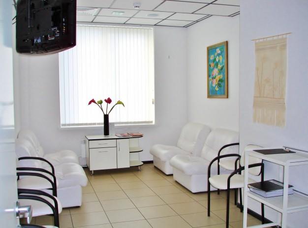 Аилаз (AILAS), центр офтальмологии и эстетической медицины высшей категории