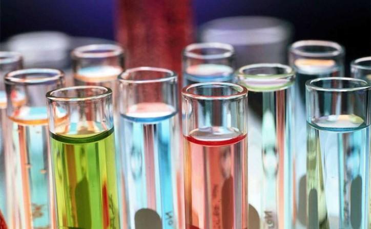 Антимикробные вещества – вред или польза?, Главная, Статьи