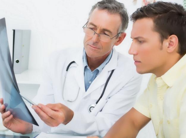 Азооспермия (мужское бесплодие): своевременная диагностика и лечение