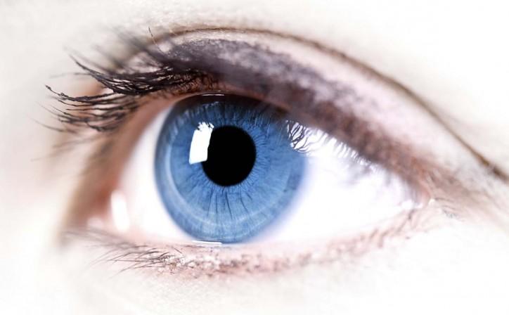 Бесшовная Трансплантация Роговицы - Посмотрите на Жизнь Другими Глазами, Главная, Статьи