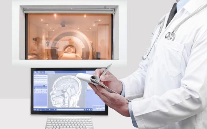 Что стоит знать о первичных опухолях головного мозга?, Статьи, Нейрохирургия