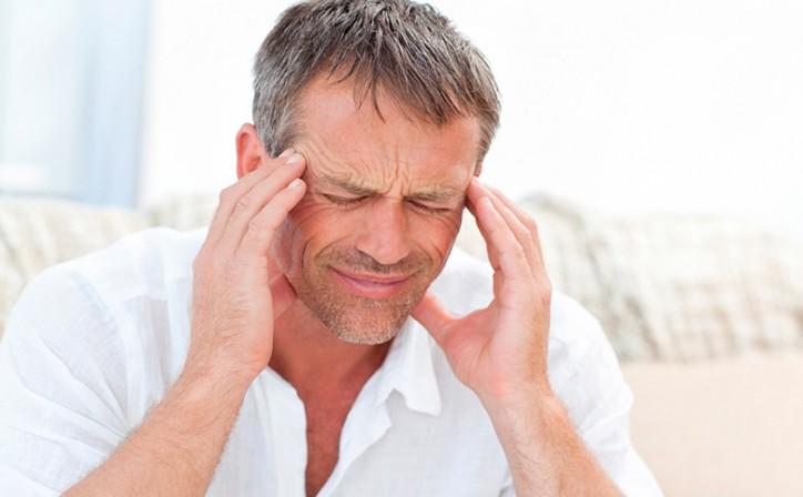 Что такое глиобластома головного мозга, а также основные этапы лечения, Статьи, Нейрохирургия