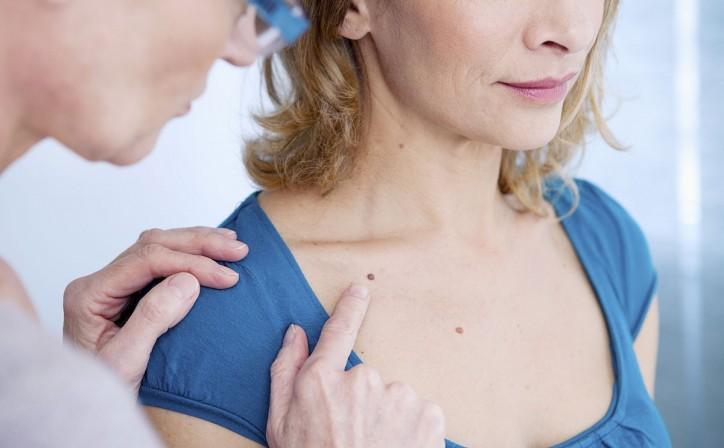Диагностика и лечение рака кожи в медицинских центрах Израиля, Статьи, Онкология (лечение рака)