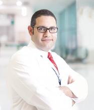 Доцент - Сердечно-сосудистый хирург, кардиолог - Doc. Dr. Oguz Yilmaz (Огуз Йилмаз)