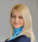 Стоматологическая клиника Q-Clinic, Административный директор - Веретенникова Наталья Николаевна