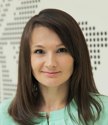 Стоматология Expir, Администратор - Ивахненко Людмила