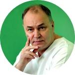 Центр вспомогательной репродукции «Эмбрио», Акушер-гинеколог - Правдин Андрей Витальевич