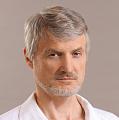 Клиника репродуктивного здоровья АРТ-ЭКО, Андролог - КОРЕНЕВ ВАДИМ ИВАНОВИЧ