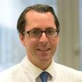 Университетская клиника Charite Берлин, Д-р Клиники сосудистой хирургии - Проф. Andreas Greiner
