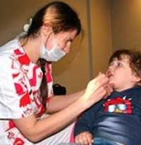 Стоматологическая клиника SkyDent, Врач стоматолог-детский, высшей квалификационной категории - Звонко Наталия Сергеевна