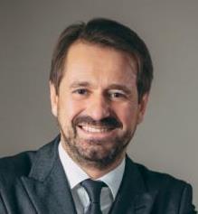 Клиника спинальной нейрохирургии и неврологии «АКСИС», Директор клиники - Коновалов Николай Александрович