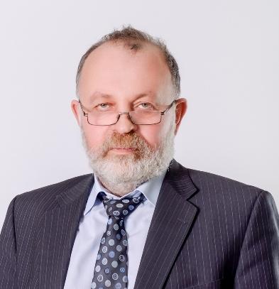 Клиника репродуктивной медицины «Надия», Директор клиники - Зукин Валерий Дмитриевич