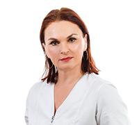 Аилаз (AILAS), центр офтальмологии и эстетической медицины высшей категории, Директор медицинского центра АИЛАЗ - Ортокератология, лечение кератоконуса, реконструктивная хирургия, онкоофтальмология,