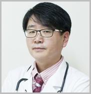 Международная клиника Назарет, Директор - Специализированные диагностика и лечение: Сердце/ревматическая болезнь - Со Ен Кван