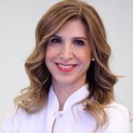 """Стоматологическая клиника """"DENTRAM"""", Доктор - Стоматология - Aylin Sezen Yalcin"""