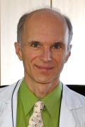 Клиника  Бад Триссль, Доктор - Онкология - Бернхард Вебер