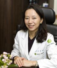 Клиника Лидерс, Врач-дерматолог - Ганг Сун Хи