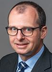 Клиника кантона Winterthur, Доктор - Markus Wittwer