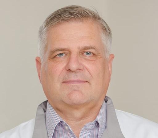 Клиника пластической хирургии «GRACE», Доктор медицинских наук, профессор, хирург высшей категории - СЕРГЕЙ ПЕТРОВИЧ ГАЛИЧ