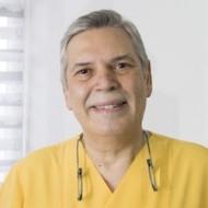 Клиника Tanfer, Доктор - Стоматология - Nihat Tanfer