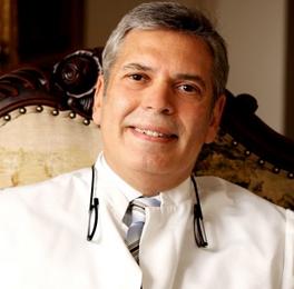 Tanfer Health & Эстетический центр, Доктор - Nihat Tanfer
